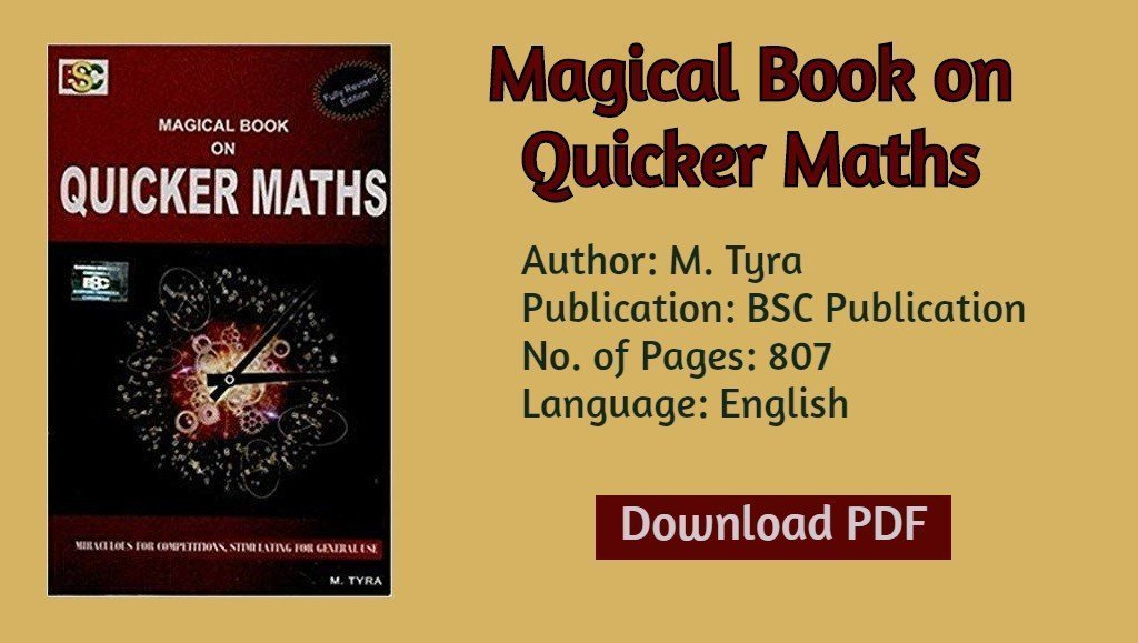 magical-book-on-quicker-maths