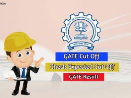 gate cut off