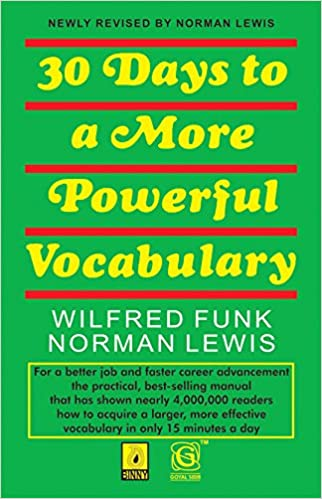 30-days-to-a-more-powerful-vocabulary