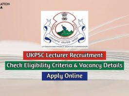 ukpsc-lecturer-recruitment