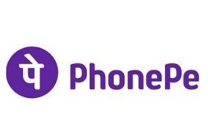Phonepe se kamayen paise