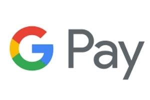 google pay se paise kamayen