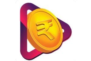 online paise kamane wala app
